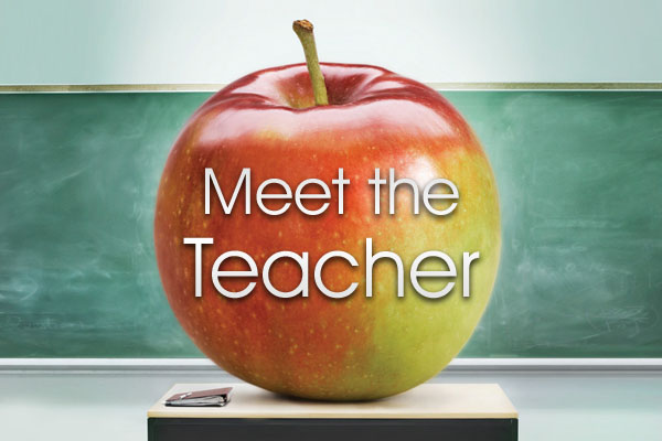 meet_teacher