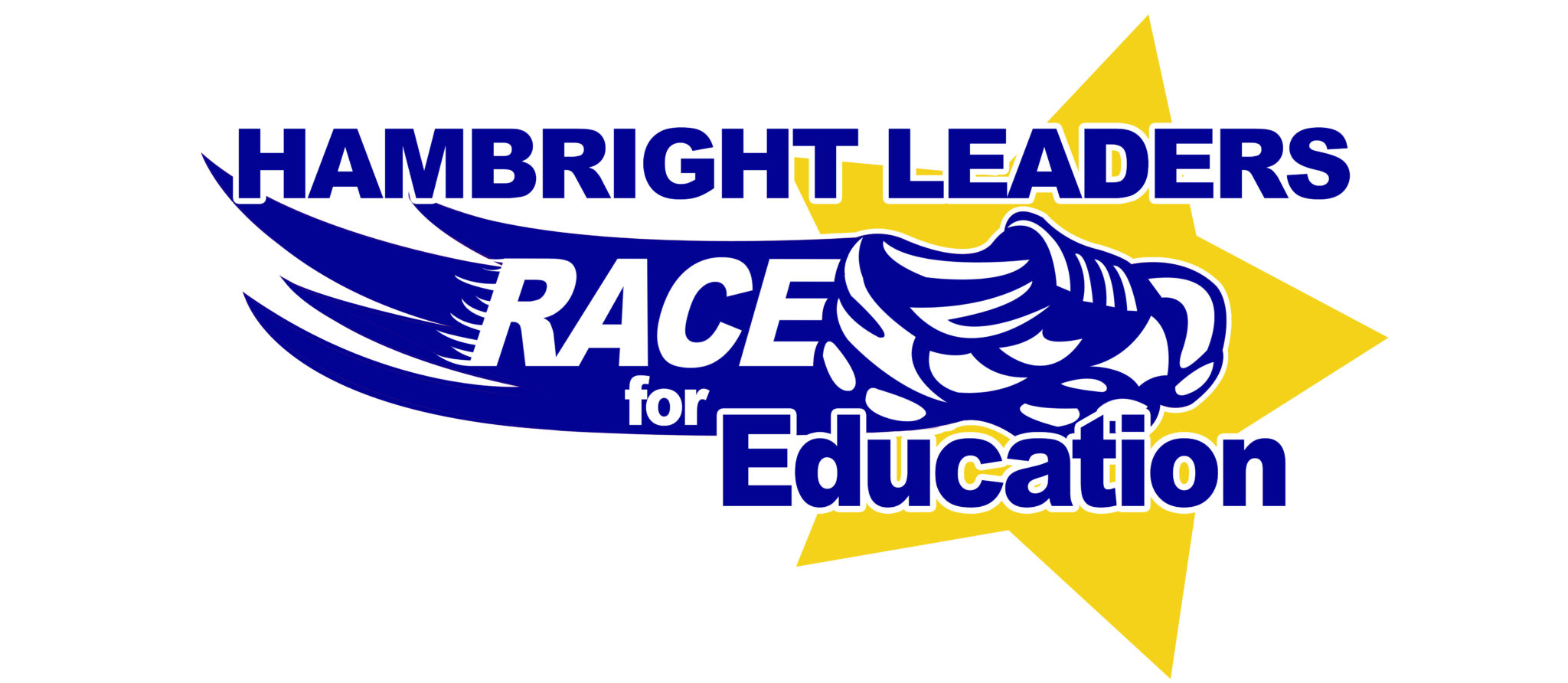 Race for Education Logo COLOR (3)