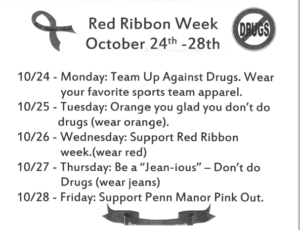 red-ribbon-week-flyer-1